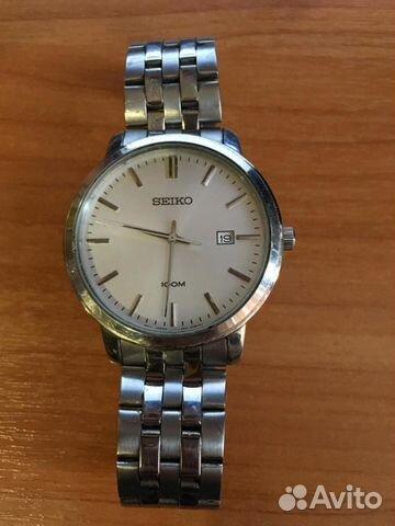 Купить наручные часы сейко б у наручные часы в интерьере