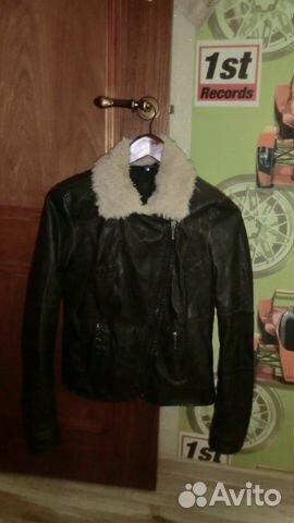 04be43bfb75c Куртка Zara s   Festima.Ru - Мониторинг объявлений
