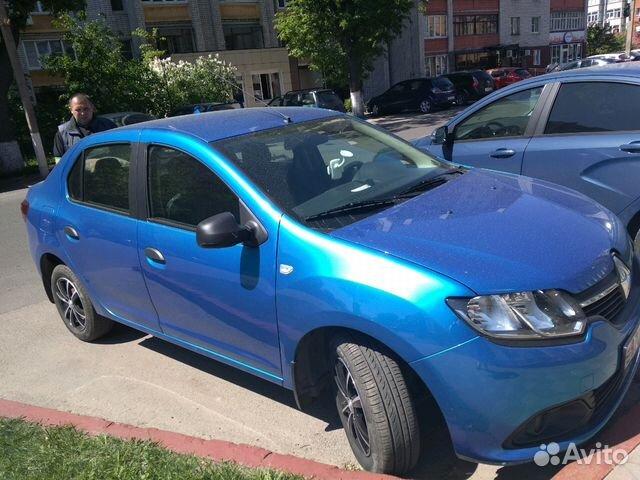Аренда автомобилей с водителем в курске аренда грузового автомобиля во владивостоке
