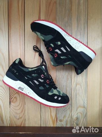 Кроссовки для девочек nike MD runner GG   Festima.Ru - Мониторинг ... 914d7617a3c