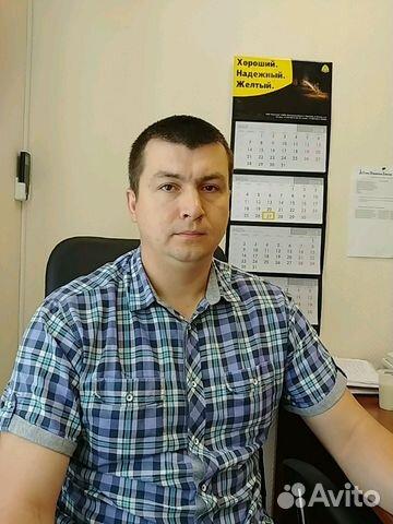 банкротство физических лиц управляющий москва