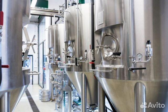 Мини пивоварня чехия купить купить самогонный аппарат в воронеже адреса