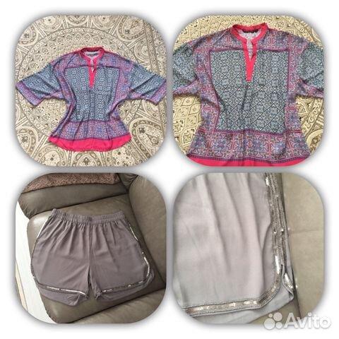 c0f8fbee6ea1 Одежда фирмы Zara купить в Самарской области на Avito — Объявления ...