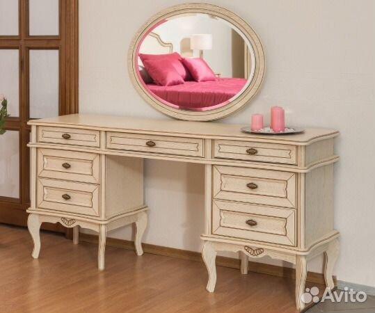 орхидея набор мебели для спальни купить в алтайском крае на Avito