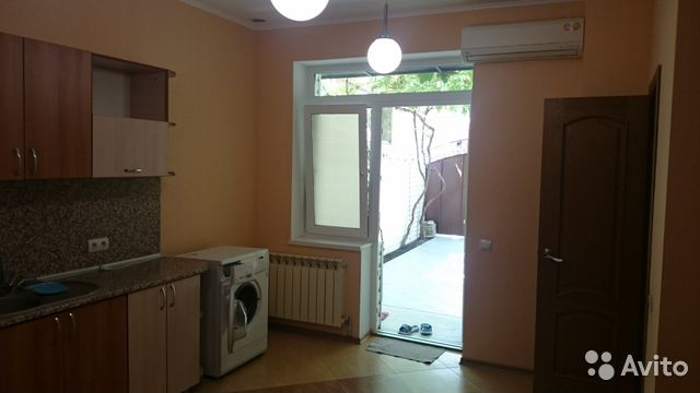 2-к квартира, 50 м², 1/3 эт. 89780085156 купить 2