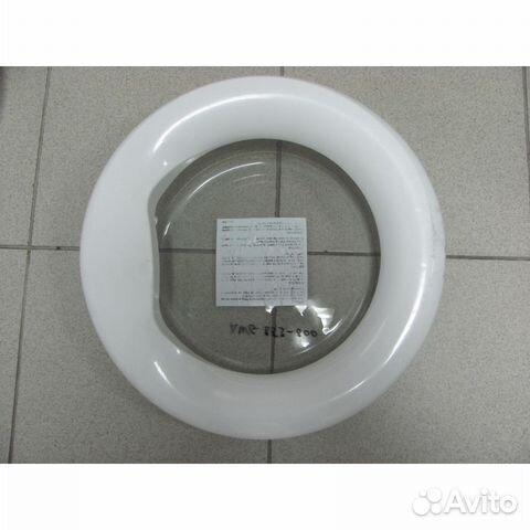 Люк стиральной машины Whirlpool AWG 275 D