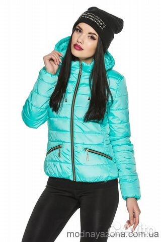 Куртка 89244273633 купить 1