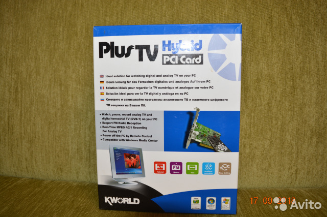 KWORLD DVB-T 210SE TV CARD TIVME WINDOWS 8 X64 DRIVER DOWNLOAD