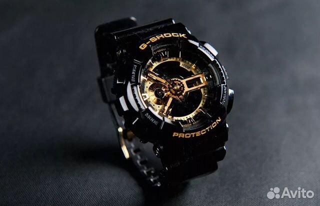 / часы casio g-shock черные: найдено наименованиячасы casio g-shock черные: найдено наименования.