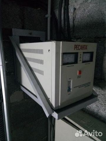 Стабилизаторы напряжения systec ремонт сварочных аппаратов fubag
