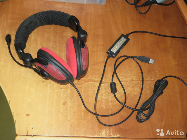 CYBER SNIPA HEADSET WINDOWS 7 DRIVER DOWNLOAD