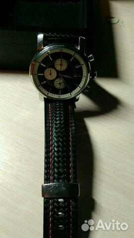 Купить часы мерседес авито купить часы женские skmei