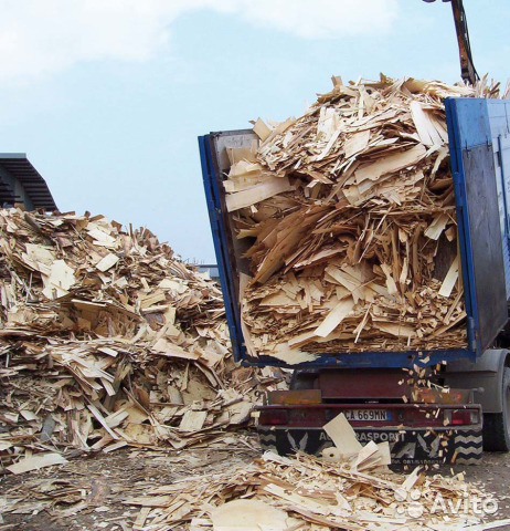 сложность найти, картинки камаз груженный древесными отходами перед