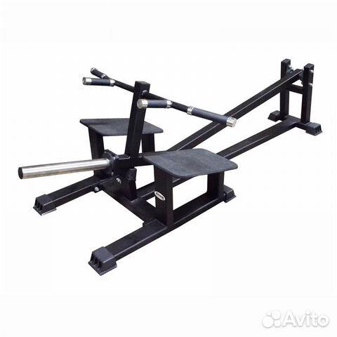 Помогу открыть фитнес центр 89039275435 купить 5