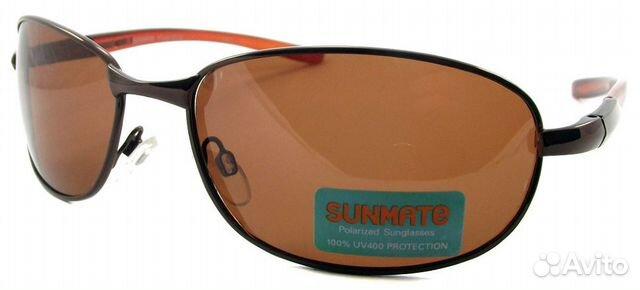b31f0ad679a4 Солнцезащитные очки   Festima.Ru - Мониторинг объявлений