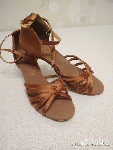 47b62b4fcbc08 Обувь для танцев - Личные вещи, Одежда, обувь, аксессуары - Башкортостан,  Белебей - Объявления на сайте Авито