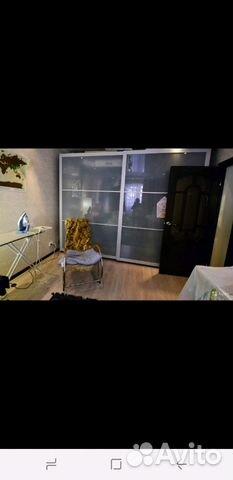 Продается однокомнатная квартира за 3 600 000 рублей. Салехард, Ямало-Ненецкий автономный округ, улица Павлова, 27А.