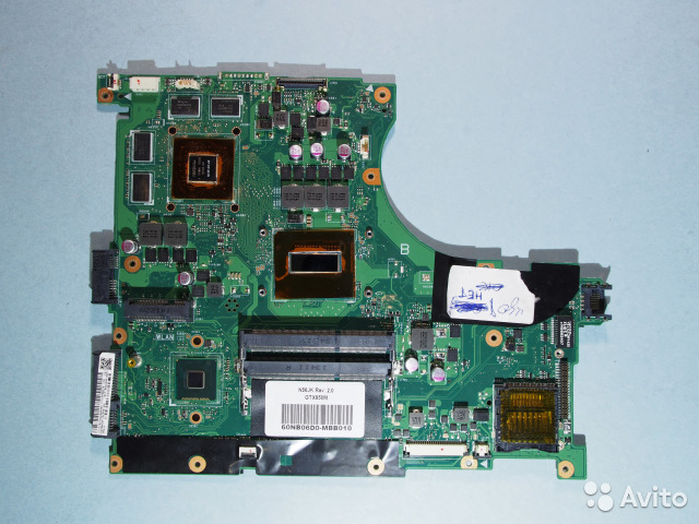 ASUS X402CA FOXCONN WLAN DRIVERS FOR MAC