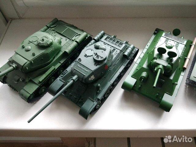 Купить техники в танки золото в танках world of tanks 2016 оф сайт