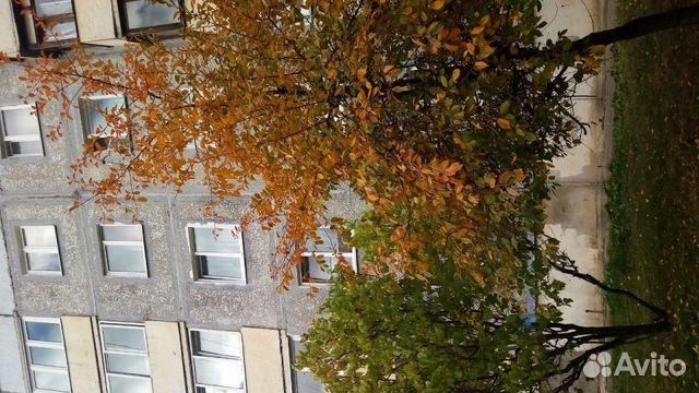 Продается четырехкомнатная квартира за 3 400 000 рублей. Южный б-р д 33.