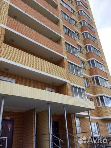 Продается двухкомнатная квартира за 3 225 000 рублей. г Тула, ул Генерала Маргелова, д 9Б.