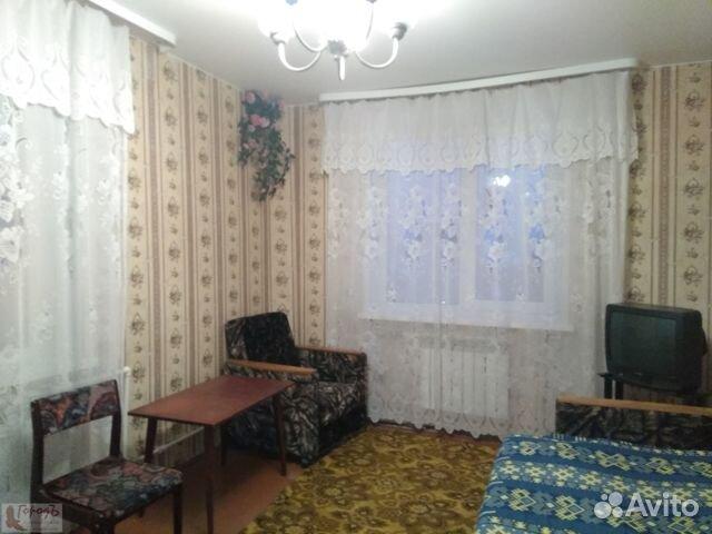 Продается двухкомнатная квартира за 2 100 000 рублей. р-н 909-й квартал Кромская ул, 11.