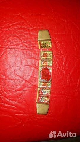 Продам значки и часы СССР 89159777786 купить 4