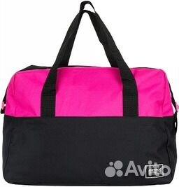 fb5163a14a50 Спортивная сумка demix купить в Самарской области на Avito ...