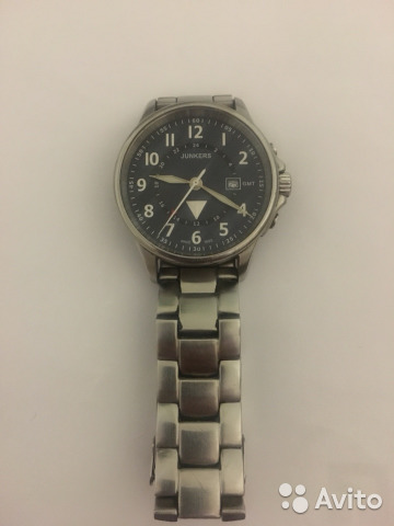Севастополе продать часы наручные в ижевске в продать часы швейцарские
