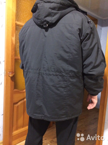 Jacket, pants 89537278127 buy 2