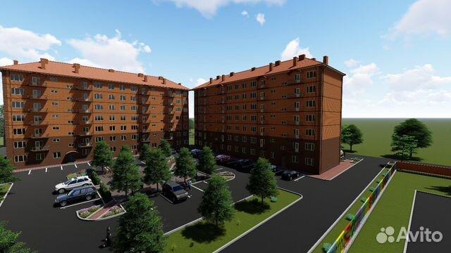 Продается четырехкомнатная квартира за 2 900 000 рублей. Чеченская Республика, Грозный, Старопромысловский район, городок Иванова.