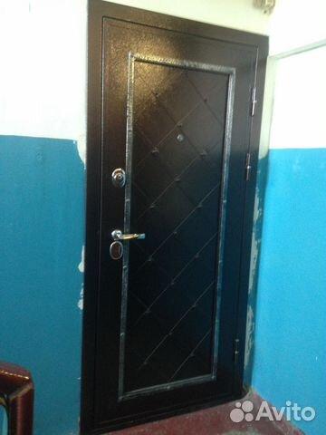 Продается трехкомнатная квартира за 3 350 000 рублей. Чеченская Республика, Грозный, улица Иоанисиани, 23.