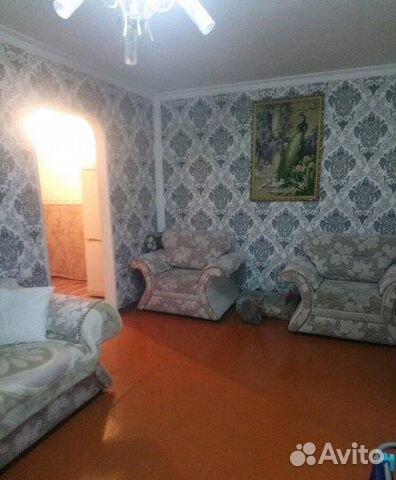 Продается двухкомнатная квартира за 2 300 000 рублей. Мурманск, улица Капитана Пономарёва, 9к1.
