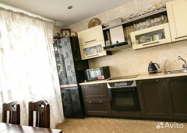 Продается однокомнатная квартира за 2 300 000 рублей. Краснодар, Кореновская улица, 57к1.
