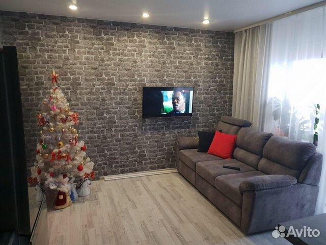 Продается однокомнатная квартира за 2 250 000 рублей. Красноярск, Норильская улица, 34, подъезд 2.