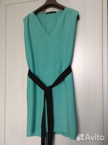 Платье 89050220145 купить 1