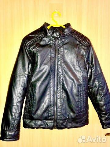 Куртка zara 89216196528 купить 1