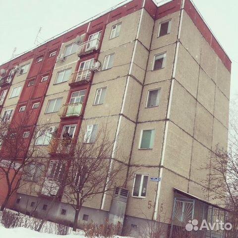Продается двухкомнатная квартира за 1 600 000 рублей. Тамбовская обл, г Рассказово, ул 60 лет г. Рассказово.
