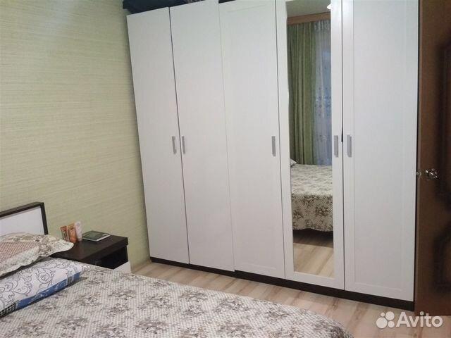 Продается двухкомнатная квартира за 3 950 000 рублей. Аничково без улицы ул 6.