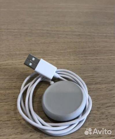 LG Watch Style W270 89656414635 купить 3