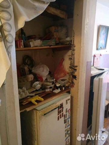 2-к квартира, 49 м², 1/2 эт. 89105375747 купить 7