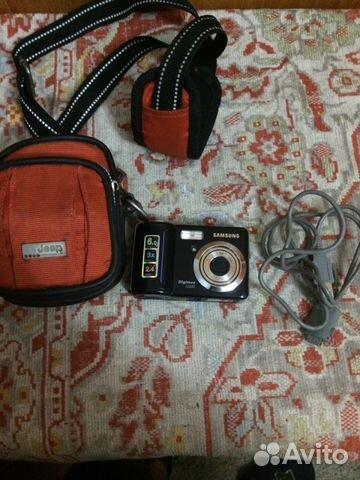 Фотоаппарат  купить 2