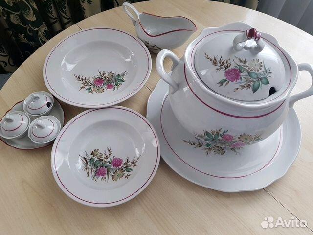 Set table 89125519010 buy 2