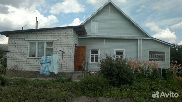 рамка купить дом на авито в смоленске располагающиеся всей территории