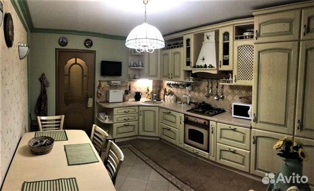 Продается двухкомнатная квартира за 5 700 000 рублей. г Саратов, ул Кузнечная, д 22/26.