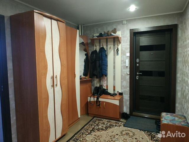 2-к квартира, 51 м², 5/5 эт. 89236561700 купить 4