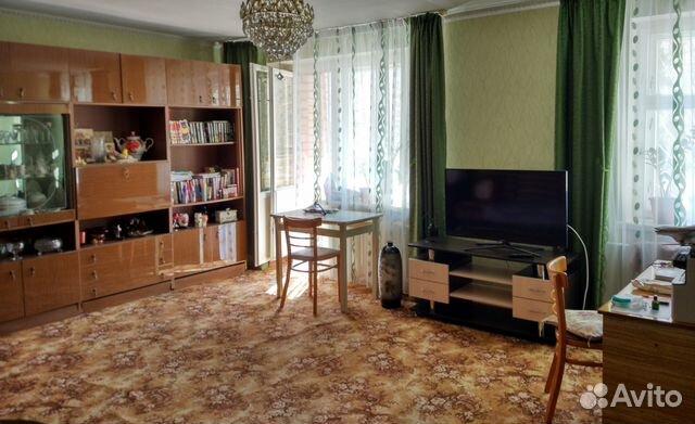 Продается двухкомнатная квартира за 3 000 000 рублей. Саратовская обл, г Балаково, ул Проспект Героев, д 29/2А.