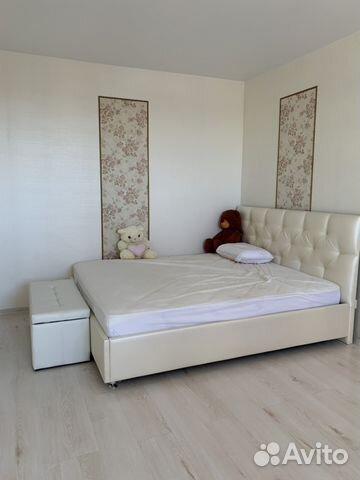 Продается однокомнатная квартира за 3 800 000 рублей. Московская обл, г Сергиев Посад, ул Пограничная, двлд 30.