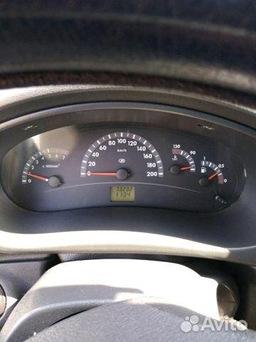 Купить ВАЗ (LADA) Kalina пробег 74 000.00 км 2012 год выпуска