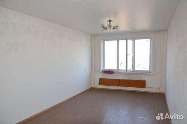 Продается однокомнатная квартира за 660 000 рублей. г Кемерово, ул Попова, д 5.